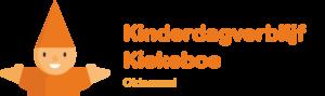 Kinderdagverblijf Kiekeboe